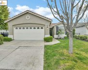 1274 St Edmunds Way, Brentwood image