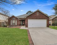 1180 Berry Creek Dr, Schertz image