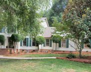 206 Chestnut Oaks Circle, Simpsonville image