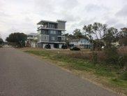 1221 Snapper Lane, Carolina Beach image