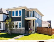 147 Marquis Green Se, Calgary image