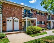 320 South Street 5L, Morristown Town image