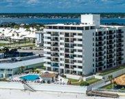 2615 S Atlantic Avenue Unit 4H, Daytona Beach Shores image