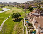 326 Country Club Drive Unit #D, Simi Valley image