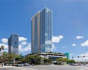 909 Kapiolani Boulevard Unit 902, Honolulu image
