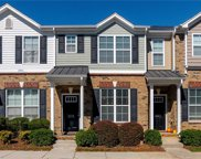 5553 Farm House Trail, Winston Salem image