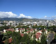1610 Kanunu Street Unit 1406, Honolulu image