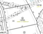 Greylogs Lane Unit Lot 5, Spartanburg image