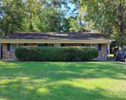4011 Southern Cross Rd., Myrtle Beach image