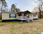 15 Indian Hills Sub Rd, Ohatchee image