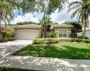 9726 Napoli Woods Lane W, Delray Beach image