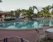 10750 Nw 66th St Unit #407, Doral image