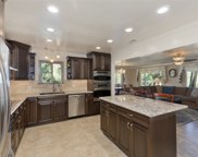 14094 Proctor Valley Rd, Jamul image