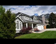6855 Vista Grande Dr, Cottonwood Heights image