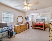940 Sw 3rd Ave, Pompano Beach image