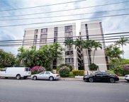 1441 Piikoi Street Unit 504, Honolulu image