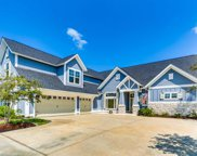 5304 Stonegate Dr., North Myrtle Beach image