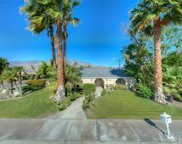 1807 Whitewater Club Drive, Palm Springs image