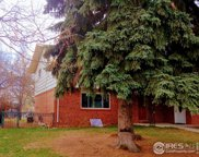 2429 Collyer St, Longmont image