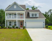 72 Black Pearl Court, Pawleys Island image