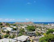 2028 Oswald Street, Honolulu image