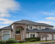 9380 SE DUNDEE  DR, Happy Valley image