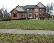 6753 Monte Vista  Drive, Green Twp image