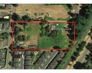1234 N REDWOOD  ST, Canby image
