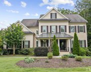 9120 Concord Hill Court, Raleigh image