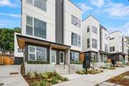 3733 B S Dawson Street, Seattle image