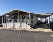 3057   S Higuera Street   51, San Luis Obispo image