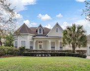 8309 Bowden Way, Windermere image