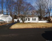 62 Circle  Drive, Wallingford image