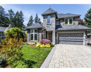 5051 LAKEVIEW  BLVD, Lake Oswego image