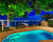 112 Devon Drive, Clearwater Beach image