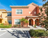 8943 Candy Palm Road, Kissimmee image