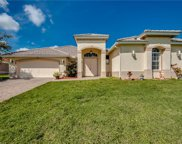678 Mirror Lakes  Court, Lehigh Acres image