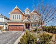 31 Selkirk Dr, Whitby image