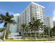 3725 S Ocean Dr Unit #415, Hollywood image