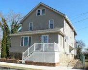 832 Linden Ave, Pleasantville image