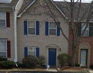 71 Middlesex Road, Merrimack image