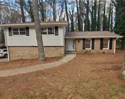 480 Killian Hill Road SW, Lilburn image