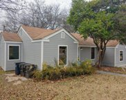 7348 Brazos Avenue, Fort Worth image