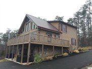 709 Rondayview Ln, Sevierville image