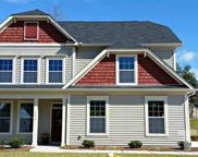 1417 Stone Wealth Drive, Knightdale image
