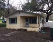 123 16th Street, Paso Robles image