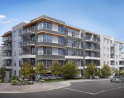 1012 Auckland Street Unit 610, New Westminster image