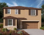 8808  Aria Way, Elk Grove image