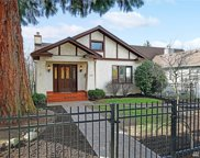 4727 45th Ave SW, Seattle image
