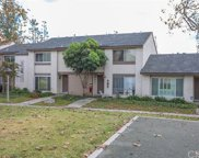 821 Hampshire Lane, La Habra image